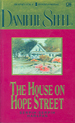 Serpih - Serpih Harapan - The House on Hope Street by Danielle Steel