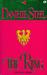 Cincin Warisan - The Ring by Danielle Steel