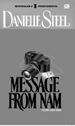 Pesan dari Nam - Message from Nam by Danielle Steel