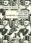 Ebook descarga gratuita Android Anarchism and the National Liberation Struggle