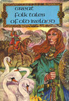 Great Folktales O...