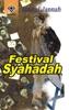 Festival Syahadah (Balada Mujahidin: 2)