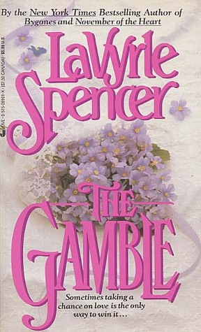 The gamble lavyrle spencer free download rambling gambling man