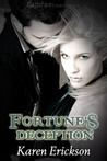 Fortune's Deception (Fortune, #1)