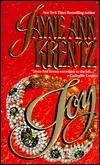 Ebook Joy by Jayne Ann Krentz read!