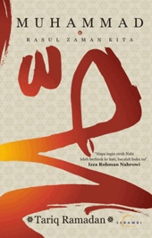 Muhammad: Rasul Zaman Kita