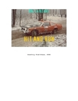 Hit and Run by Brian Henry