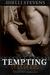 Tempting Adam (Seattle Steam, #2)