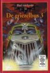 De Griezelbus 3