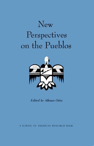 new-perspectives-on-the-pueblos
