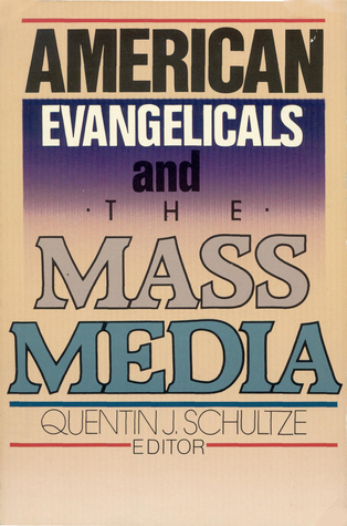 American Evangelicals And The Mass Media: Perspectives On The Relationship Between American Evangelicals And The Mass Media Los mejores audiolibros para descargar