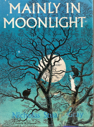 mainly-in-moonlight