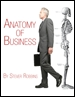 Anatomy of Business