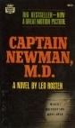 Captain Newman, M. D