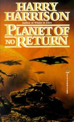 planet-of-no-return