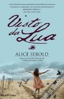 Visto da Lua by Alice Sebold