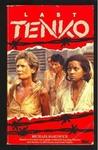 Last Tenko