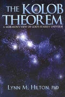 The Kolob Theorem by Lynn M. Hilton
