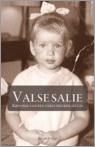 Valse Salie: kroniek van een verscheurde jeugd