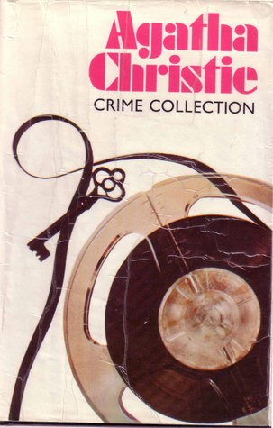 a review of the story the murder of roger ackroyd A 1926 mystery novel by agatha christie, the murder of roger ackroyd was the book that propelled its author to fame, and is still widely regarded as one of.