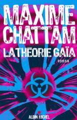 La Theorie Gaia(Le Cycle de lhomme et de la verite : 3) EPUB