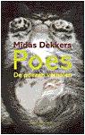 Midas Dekkers: Poes