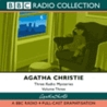 Three Radio Mysteries, Volume Three by Agatha Christie