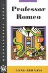Professor Romeo