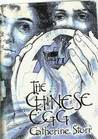 The Chinese Egg