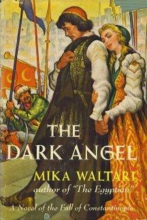 the-dark-angel