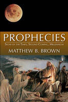 prophecies-signs-of-the-times-second-coming-millennium