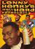 Lenny Henry's Well-Hard Paperback
