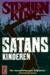 Satanskinderen