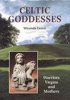 Celtic Goddesses: Warriors, Virgins, and Mothers