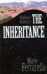 The Inheritance by Marie Ferrarella