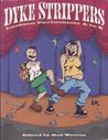 Dyke Strippers by Roz Warren