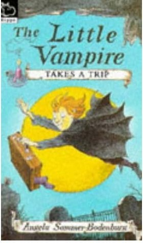 the-little-vampire-takes-a-trip