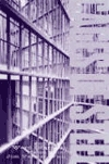 Cages of Steel: The Politics of Imprisonment in America (Activism, Politics, Culture, Theory 4)