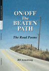 On/Off the Beaten Path