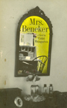 Mrs. Beneker