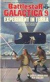 Experiment in Terra (Battlestar Galactica #9)