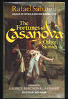 The Fortunes of Casanova and Other Stories
