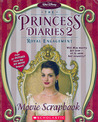 The Princess Diaries 2, Royal Engagement: Movie Scrapbook
