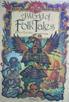 A World Of Folk Tales