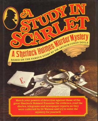 a-study-in-scarlet-a-sherlock-holmes-murder-mistery