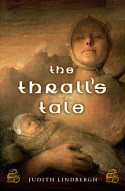 The Thrall's Tale by Judith Lindbergh