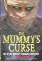 The Mummy's Curse by Daniel   Cohen