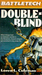 Double-Blind by Loren L. Coleman
