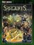 Mechwarrior's Guide To Solaris VII