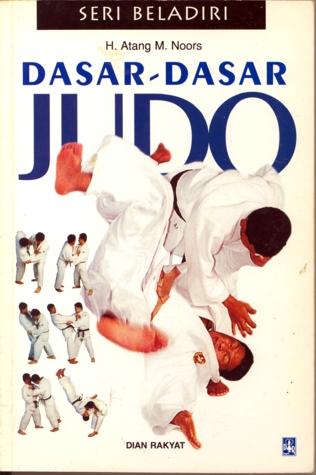 Dasar-dasar Judo